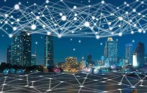 美国计算机行业协会面向政府公共部门发布区块链技术指南
